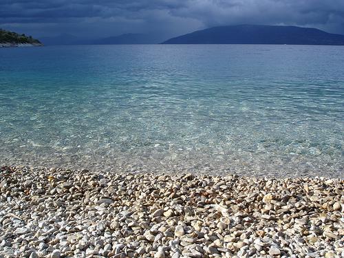 Il quarnero croazia for Soggiorno in croazia