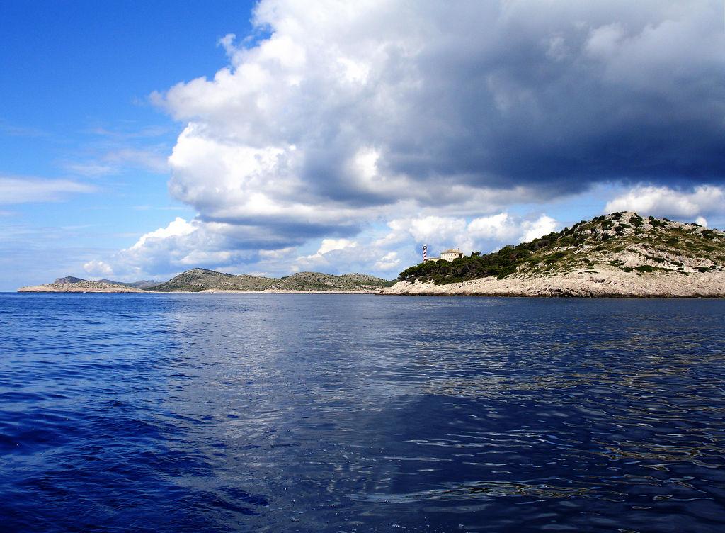 Viaggiare in croazia croazia for Soggiorno in croazia